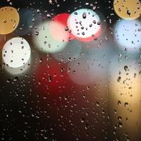 雨が降る夢を見た!夢占いの意味は?