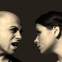 旦那と最近喧嘩ばかり…相性が悪い?関係を保つコツとは