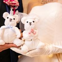 新婚でも油断は禁物!旦那に冷めたときの対処法とは?