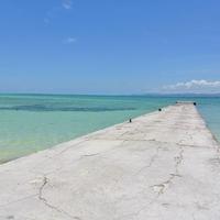 沖縄のパワースポット島!石垣島のご利益