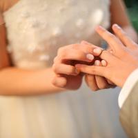 結婚したくないけど別れる勇気がない!見切りをつけるタイミング