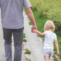 「子供欲しい」を理由に結婚したがる男性心理とは?