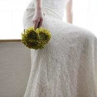 結婚したいけど悩む…決断できないときの判断基準とは?
