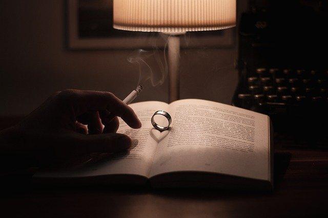 結婚しない彼氏と見切りをつけたい!勇気が出ないときにすべきこと