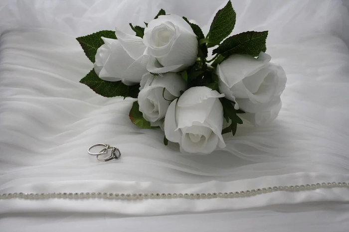 年収が低い男とは結婚できない!その理由とデメリット