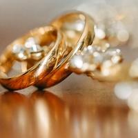 結婚前提の彼氏が浮気したら許す?妥協するデメリット