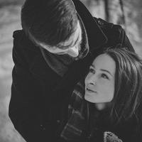 復縁したいという男性心理とは?迷ったときはどうする?