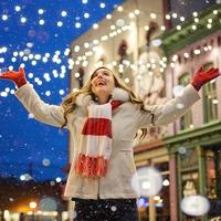 クリスマスは復縁のチャンスって本当?復縁方法とは?