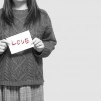 失恋の辛い気持ちはいつまで続くの?辛さを吹き飛ばす方法