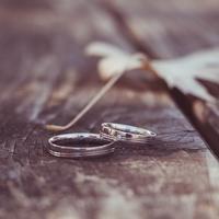 「好き」と「離婚」は関係ない?好きだけど離婚したい理由って?