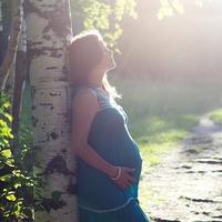 妊娠を親に反対された!理由&説得をする方法