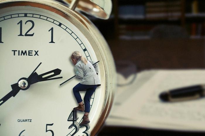 1ヶ月距離を置く効果とは?離れている間にあなたがやるべきことは?