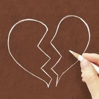 別れたくないけど別れる…次の恋に進むための準備とは?