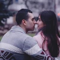 女性が男性を好きになる瞬間はいつ?女性心理はどうなってるの?