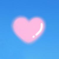 セフレの関係は恋愛感情を持ってはいけないの?振り向かせる方法