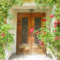 幸せを運ぶ!玄関におすすめ&NGな風水