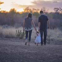 シングルマザー必見!彼氏と子供が会うタイミング&注意点