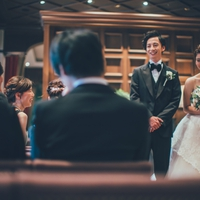 なんで呼ばれてるの!?彼氏が元カノの結婚式に行く心理