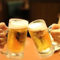 飲み会が出会いの場!恋愛に発展させる11の方法