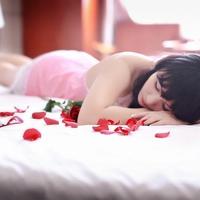 体の関係からの恋は難しい?諦めるべき?逆転方法とは…