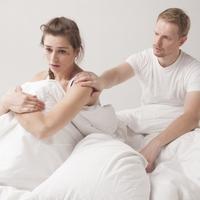 どうすれば彼氏のセックスがうまくなる?Hが下手な男性の特徴