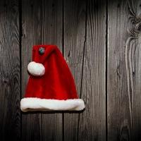 クリスマスに告白したら保留にされた!なぜ?いつまで待つ?