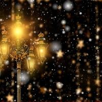 クリスマスデートに誘われたい!好きな人から誘われる方法