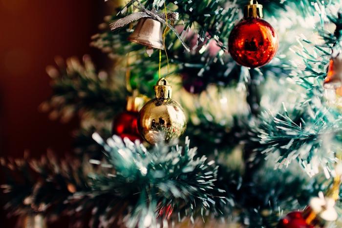 付き合う前のクリスマスデートを成功させたい!注意点とは