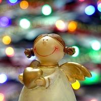 クリスマスに告白して振られた!諦められないときの再アタック方法