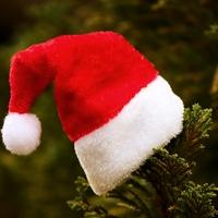嬉しいけどでも…クリスマスの告白を傷つけないように断る方法