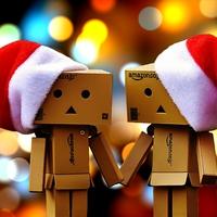 どうしよう…クリスマス前に倦怠期!抜け出す方法は?