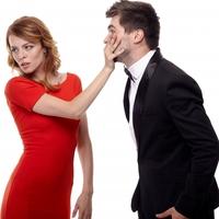 デートをドタキャンする彼氏が許せない!どう受け入れる?