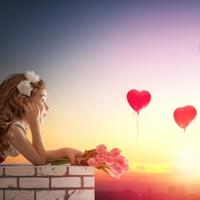 自分でできる!波動を高めて恋愛運を上げる方法