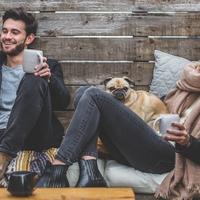 同棲がうまくいくカップルの特徴はある?注意点は?