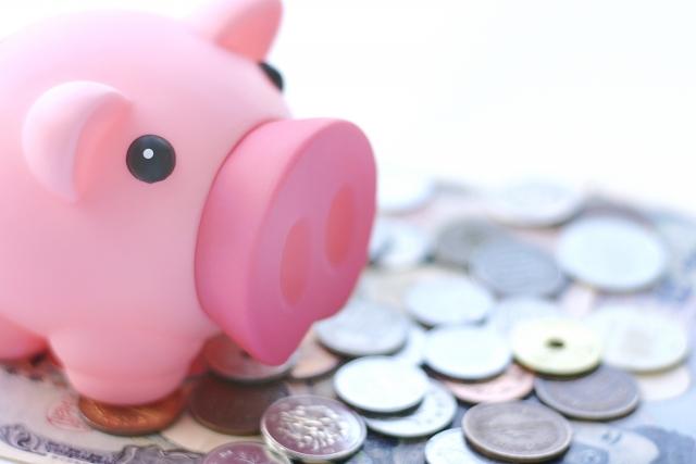 やっぱりやめたほうがいい?貯金なしで同棲するリスクとは?