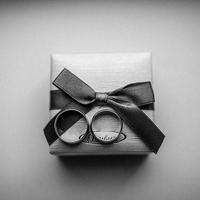年の差婚で苦労すること5選!喧嘩の頻度と原因