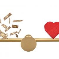 格差婚ってどう?うまくいかないカップルの特徴とは?