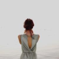 処女卒業までに準備することとは?不安を晴らす方法