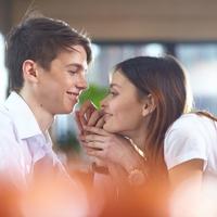 彼氏が童貞だったらどう思う?女性の本音と付き合い方