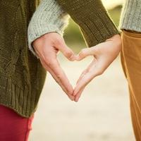 シングルマザーだって恋愛したい!心構えと気をつけることは?
