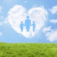 シングルマザーだって恋がしたい!おすすめの婚活アプリとは?