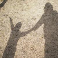 40代シングルマザーもOK?おすすめの婚活方法とは?