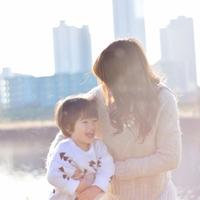 どんな印象を持たれる?30代シングルマザーのおすすめの婚活方法