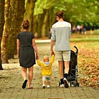 シングルマザーで彼氏と同棲はあり?考えるべきことは?