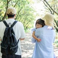 シングルマザーで彼氏依存になって辛い!危険性と抜け出す方法