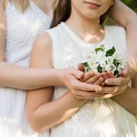 子連れ再婚で幸せを掴みたい…!うまくいく方法とは?