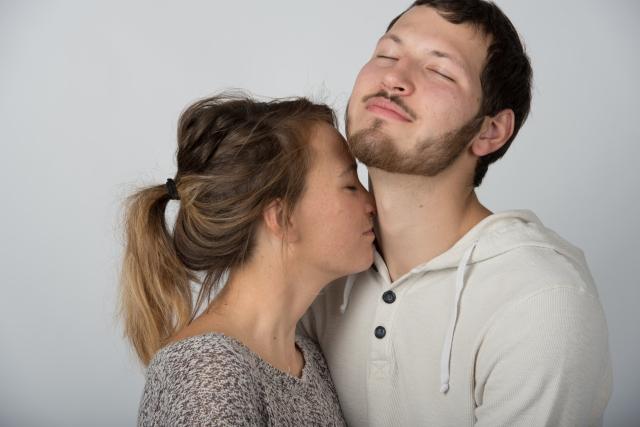 新婚夫婦が不仲になる原因って?どうすれば夫婦円満になれる?