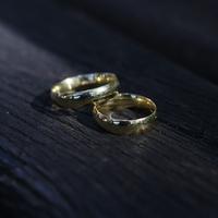 早すぎる離婚は恥ずかしい…スピード離婚になる理由って?