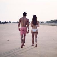 他の女と海なんて考えられない!彼氏の心理と嫌なときの対処法