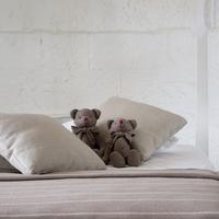 寝るだけなのになんで?手を繋いで寝る彼氏の心理とは…